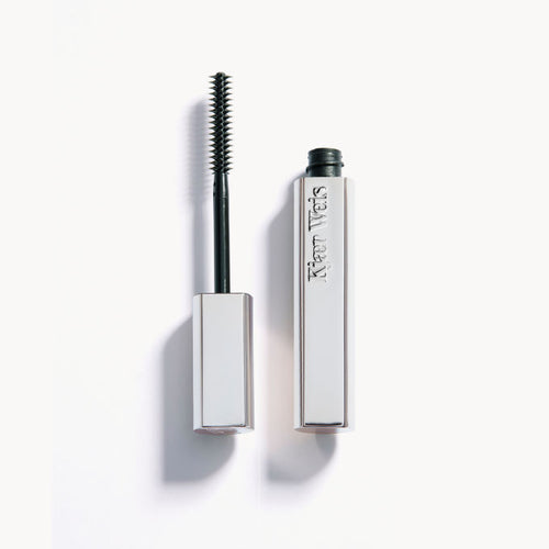 Mascara - shop now at be pure