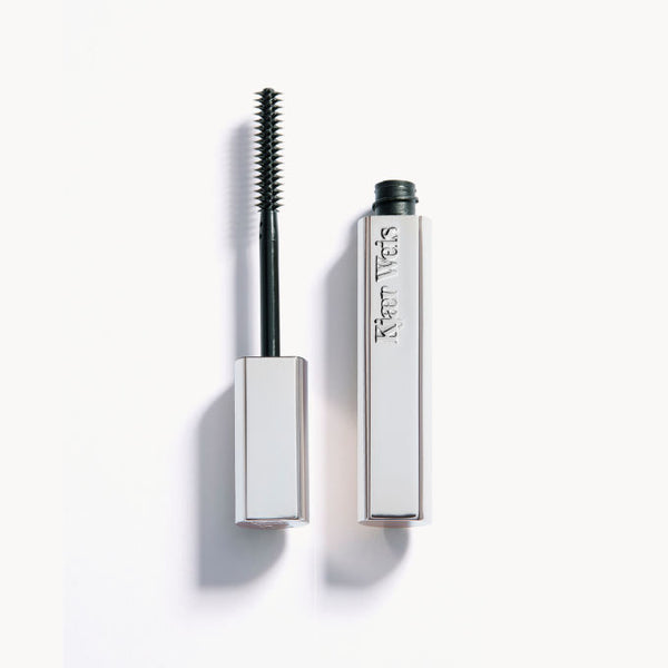 Mascara - be pure beauty