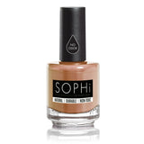 SOPHi Nail Polish - shop now at be pure