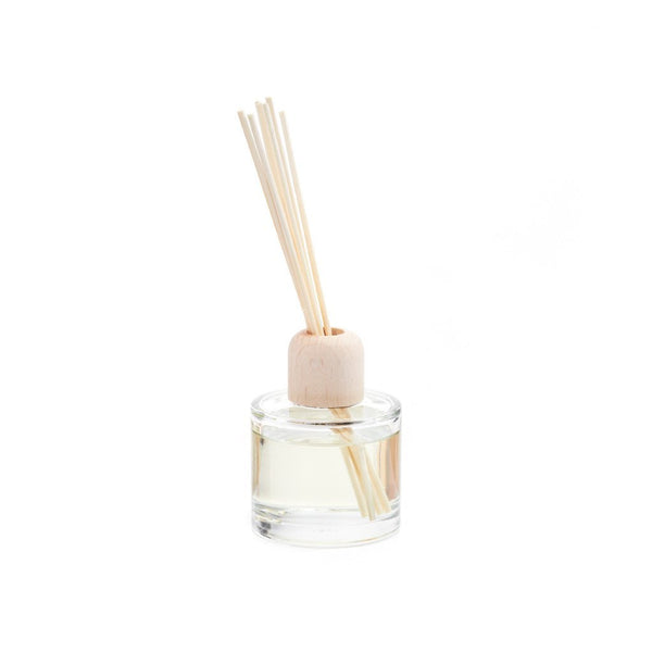 the MUNIO - Cinnamon diffuser - shop now at be pure