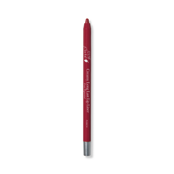 Long Lasting Lip Liner - be pure beauty