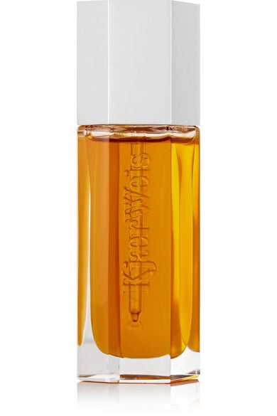 The Beautiful Oil - Facial Oil - shop now at be pure