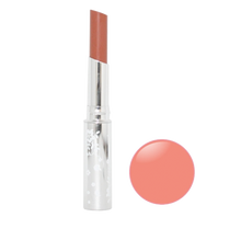 Load image into Gallery viewer, Lip Glaze - shop now at be pure