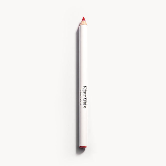 Lip Pencil - shop now at be pure