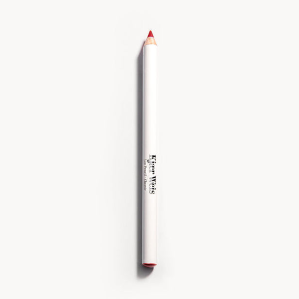 Lip Pencil - be pure beauty