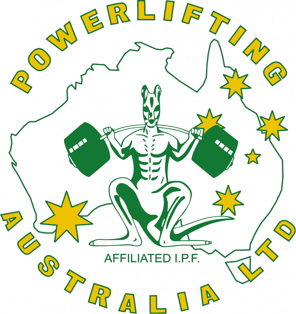 2017 Australian Powerlifting Championships: A preview of the best lifters Australia has to offer!