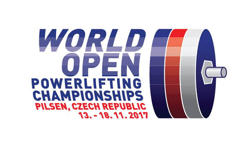 Equipped | 2017 Equipped Open World Championships My Top 10 Lifters To Watch