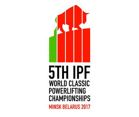 2017 Classic Open Women's World Powerlifting Championships: A Lift-by-Lift and Weight Class-by-Weight Class Breakdown