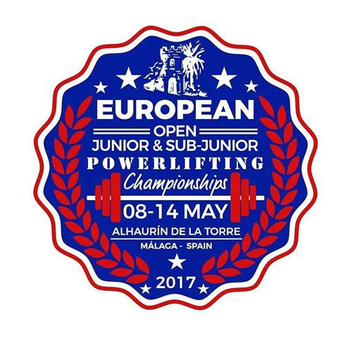Warming up to the World Games: 2017 Equipped Europeans Preview