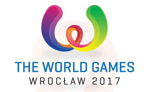 The 2017 Men's World Games: A Preview