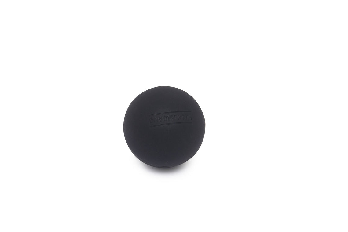 City Strength Massage Ball