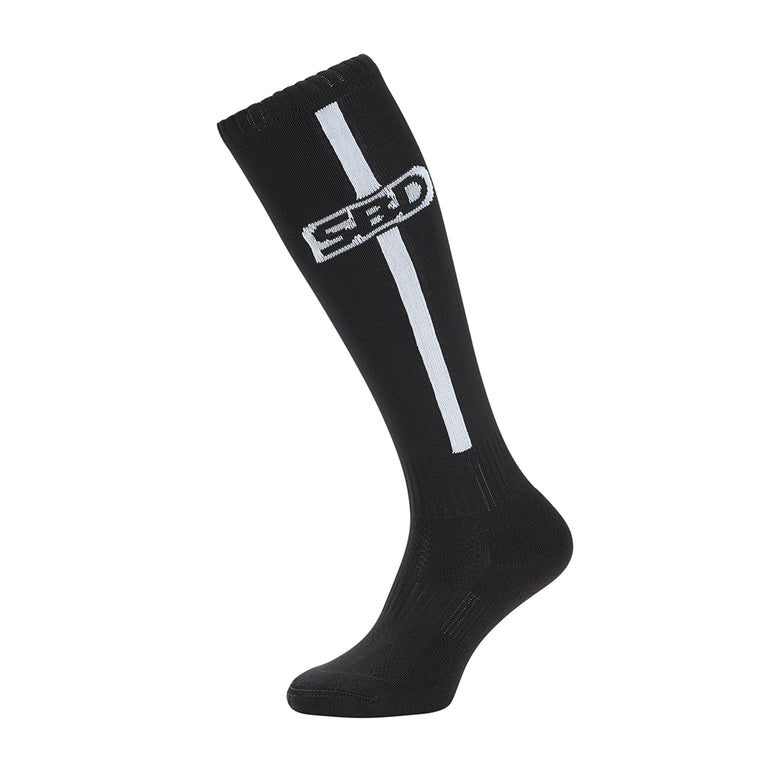 SBD Eclipse Range Deadlift Socks