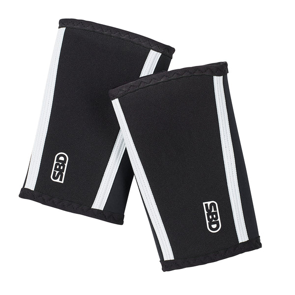 SBD Eclipse Range Elbow Sleeves
