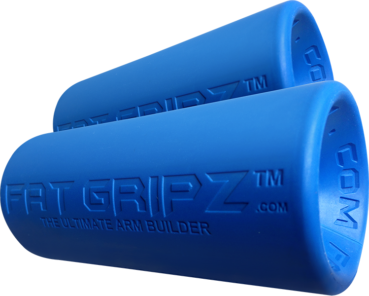 Fat Gripz Original