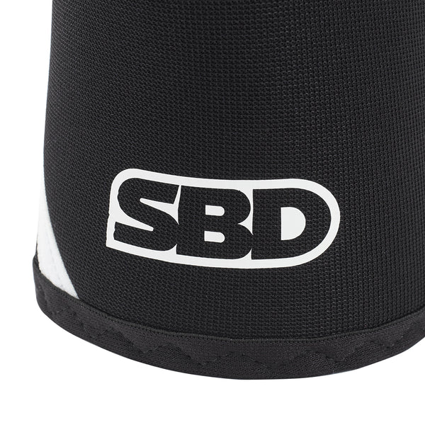 SBD Eclipse Range Knee Sleeves