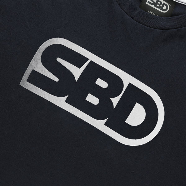 SBD Eclipse Range T Shirt - Womens