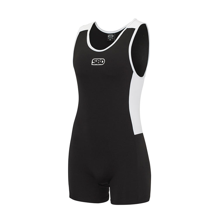 SBD Eclipse Range Competition Soft Suit -  Mens