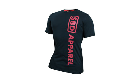 SBD T Shirt 2016 Mens