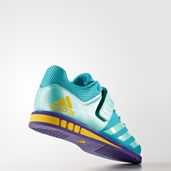 Adidas PowerLift 3.1 Womens