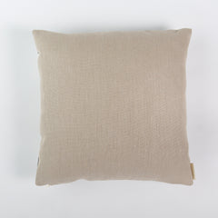 eco friendly white hypoallergenic pillow