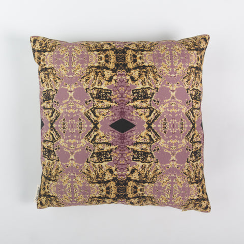 Kaleido Pillow