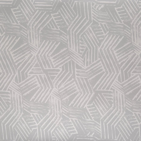 Miramar Fabric (Gray)