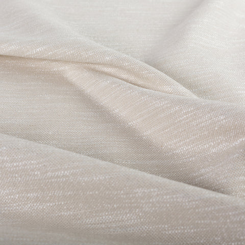 Pearl Lustrous Woven Eco-blend