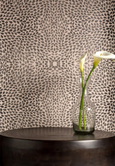 modern eco-friendly wallpaper