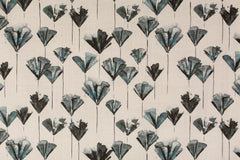 eco friendly botanical fabric made in usa