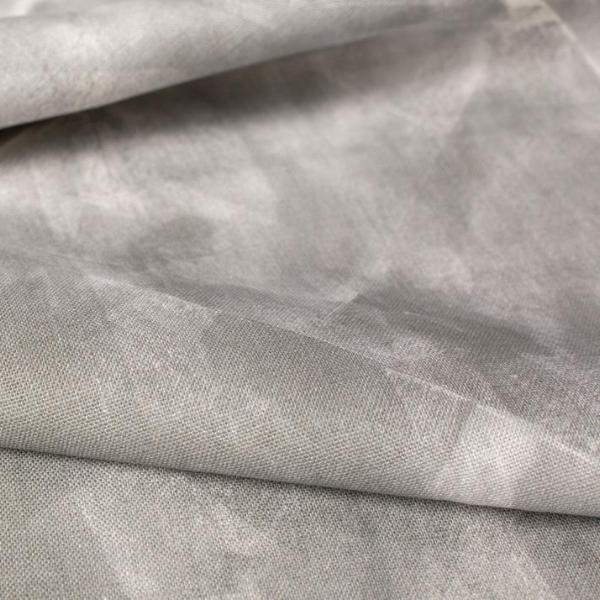 Mori Fabric (Gray)