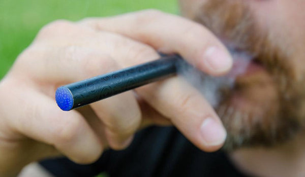 Is Vaping a Question of Personal Health or Public Policy?