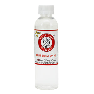 The best, Affordable, Vape, Vaping, Vape Juice, E-juice, e-cig, e-liquid