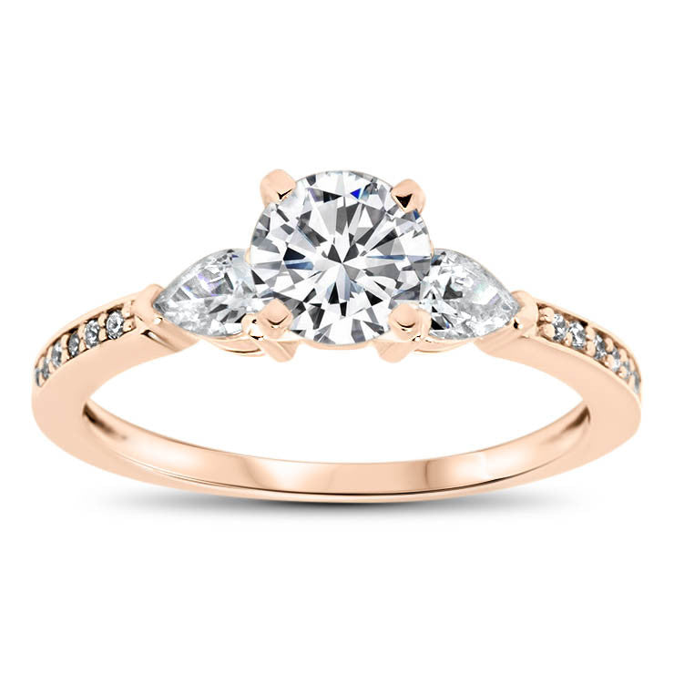 en ring the you date enagement blogs rings diamond we save weddings what glamour jewellery story tells one about no engagement