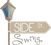 Side Street Swing Ottawa Logo
