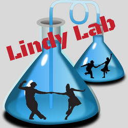 LINDY LAB, July 27 - Aug 31, Thursdays, 8:30 - 10:00pm (6 Weeks)