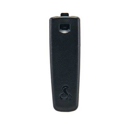 Cobra Walkie Talkie FA-BCCX7 Belt Clip (For CXR725)