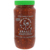 Huy Fong Chili Garlic Sauce 510g