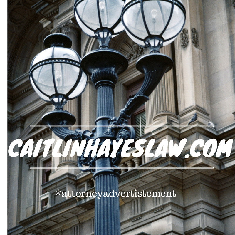 The Light in Lawyering