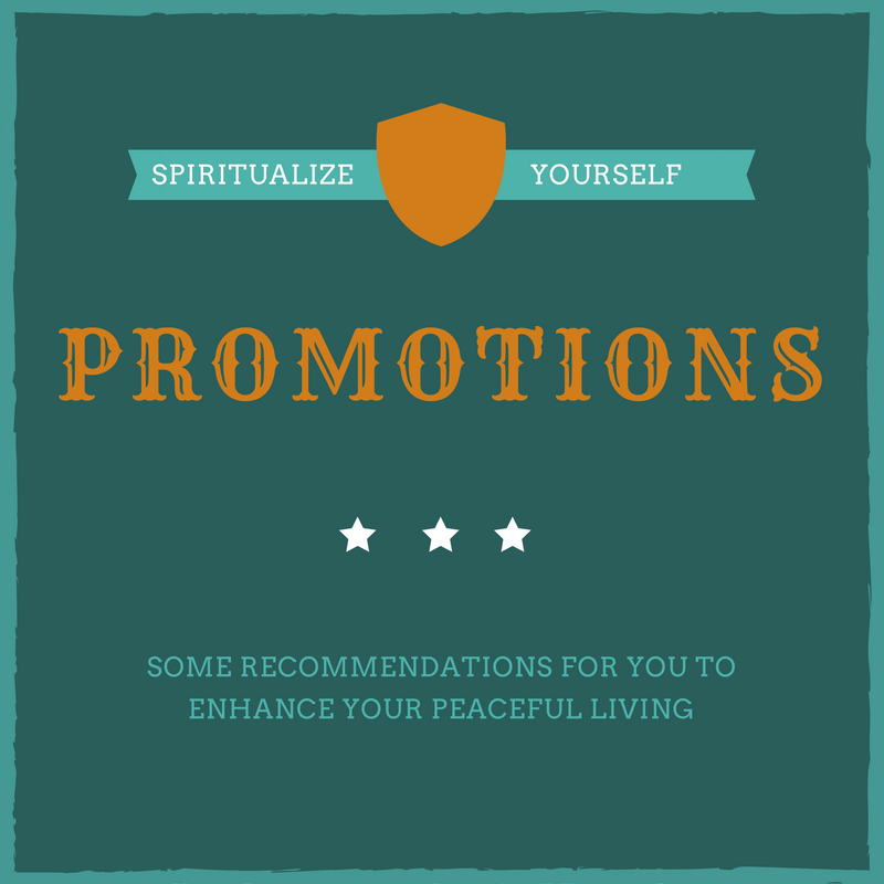 Promotions And Offers: This Weeks Picks