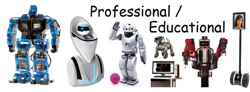 Professional / Educational