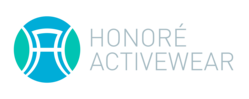 Honoré Activewear