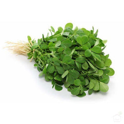 Seeds Methi (Fenugreek) Vegetable Seeds