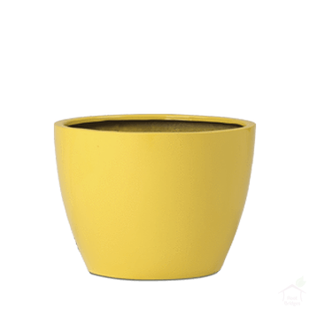 "Pots 13.4-23.2"" Ceira FRP Pot (Multi - Colours)"