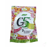 Fertilizers Applicator - 500 g G5 Bio-Organic Granules
