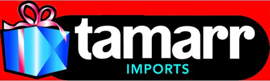 Tamarr Imports Innovative Giftware Pty Ltd