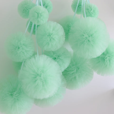 Tulle value sets