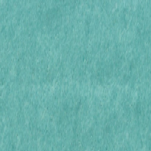 Paper - Sattin Wrap Carribean Blue Tissue Paper 70x50cm - 10 Sheets