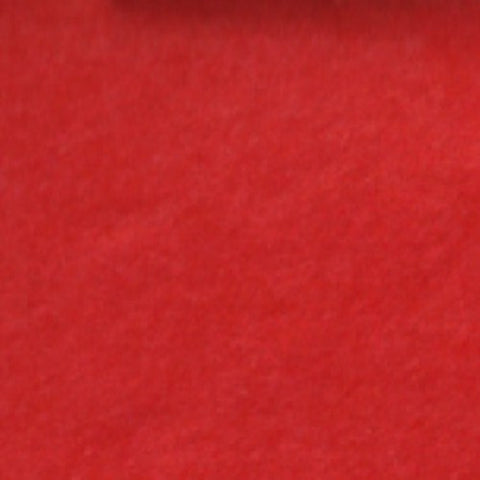 Paper - Sattin Wrap Cherry Red Tissue Paper 70x50cm - 10 Sheets