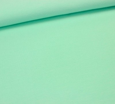Paper - Sattin Wrap Cool Mint Tissue Paper 70x50cm - 10 Sheets