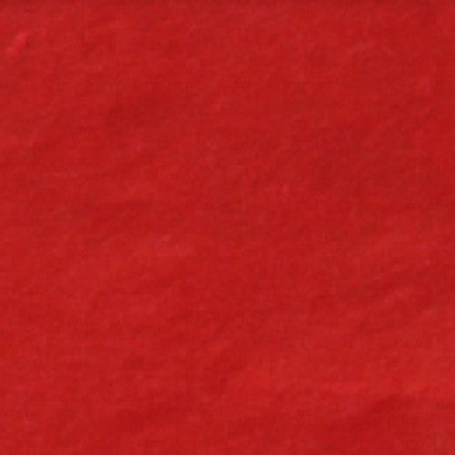 Paper - Sattin Wrap Deep / Scarlet Red Tissue Paper 70x50cm - 10 Sheets